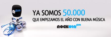 rockola500003