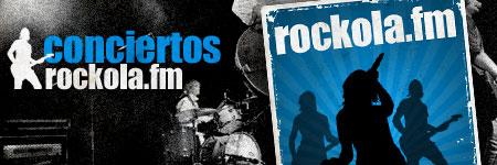 conciertos_bannerblog