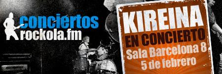 conciertos_bannerkireinagrande