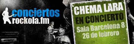conciertos_banner_chemalara_4501