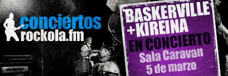 conciertos_banner_baskerville_450
