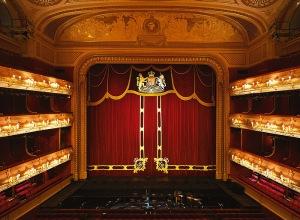 ópera_RoyalOperaHouse