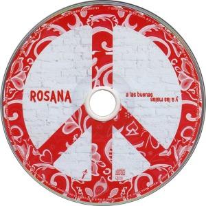Rosana-A_Las_Buenas_Y_A_Las_Malas-CD