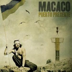 macaco-puerto-presente-2009